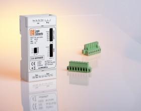 Sensor Amplifier preview